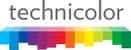 Technicolor makes HDR single-stream HEVC reference code available | Digital TV News | Coming Next | Scoop.it
