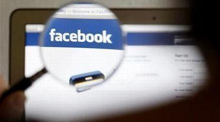 Bug de Facebook permite que hackers eliminen cualquier foto del ... | redes sociales | Scoop.it