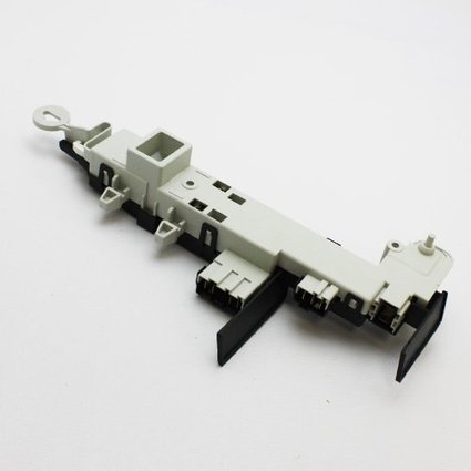 SAMSUNG DC64-00519B DOOR-LOCK S/W GW-PJT OEM Original Part | Electronics | Scoop.it