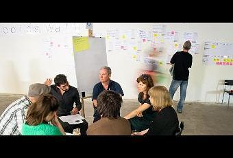 Démocratie participative: Pratiques de la gouvernance | Démocratie participative & Gouvernance | Scoop.it
