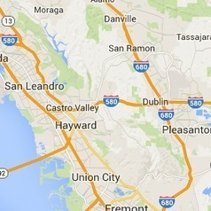 Top Rated Mechanics in Castro Valley | Latest World Headlines | Scoop.it