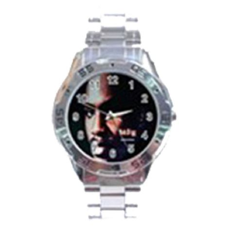 Reh Dogg Limited Edition Watch | Reh Dogg Entertainment | Scoop.it
