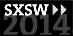 Le journalisme s'invite à Austin - Journalismes.info | information, communication et technologie | Scoop.it