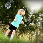 How to Photograph Children Outdoors | Lifelong Learning Topics | Scoop.it