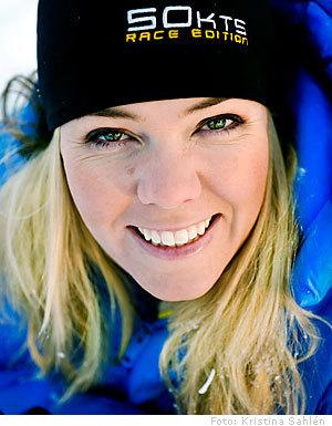 Facebook centralt i hennes undervisning - IDG.se | Sociala Medier | Scoop.it