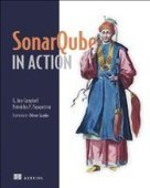 SonarQube in Action - PDF Free Download - Fox eBook | sd | Scoop.it