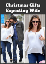 Christmas Gifts For An Expecting Wife | Women Interests | Scoop.it
