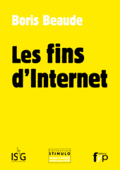 Les Fins d'Internet | Innovations sociales | Scoop.it