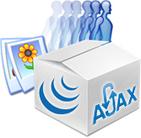 Ajax Development | Ajax Programming | Jquery Developer | Concept Infoway | Concept Infoway | Scoop.it