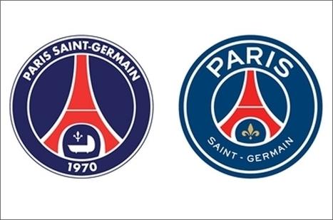 Le PSG ambitionne de devenir une marque mondiale | Brand Marketing & Branding [fr] Histoires de marques | Scoop.it
