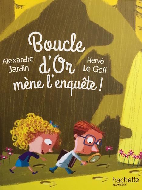 Alexandre jardin publie des livres pour les hap for Alexandre jardin livres