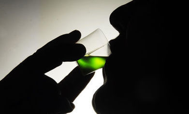 Influx of methadone clinics worry businesses | Life in the game of addictions | Scoop.it