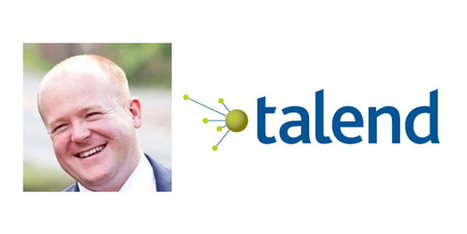 Interview With Jon Stanners On Talend's Approach To Candidate Attraction | Recruitment Attraction and Selection | Scoop.it