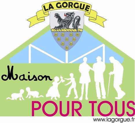 La Gorgue : nouveau groupe de sophrologie / relaxation en soirée | Relaxation Dynamique | Scoop.it