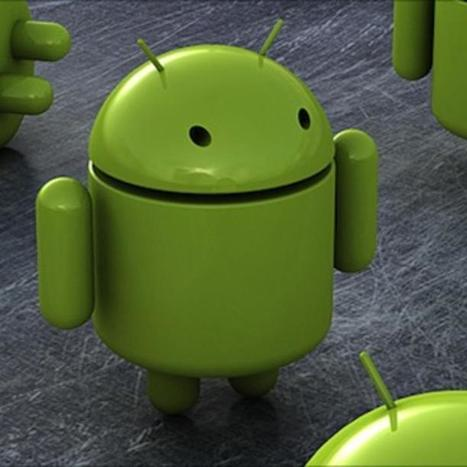 10 Free Android Apps You'll Use Every Day | Technology and Gadgets | Scoop.it