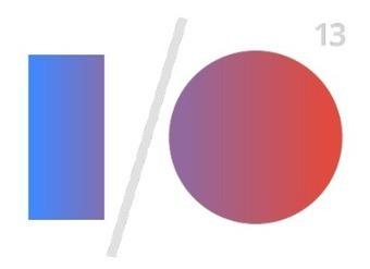 Suivez la conférence du Google I/O sur le JDG   E-Mind : Matérialise vos idées   Scoop.it