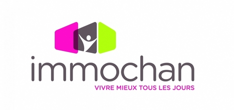 Immochan crée le premier centre e-commerce | Marketing digital - Innovation - Tendances - Commerces | Scoop.it