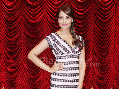 Bipasha Basu: AATMA is horror of an abusive relationship - GlamSham | Horrorshare | Scoop.it