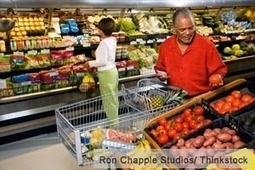 Surprising Health Hazards Associated with an All-Fruit Diet | CHARGE Your Nutrition! | Scoop.it