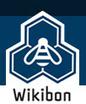 Women In Tech On TheCUBE - Wikibon | Application Defined Networking | Scoop.it