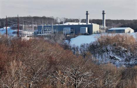 Fire at Kleen Energy power plant in Middletown under control - New Haven Register | Alternative Energy Resourses Green,Energy Deregulation,Enviromental and Coinservation Issues Dealing With extration and transportation of Energy Resources,Saving Money on your gas and electric bills both in the residential and small business market place, | Scoop.it
