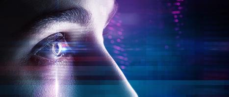 Les start-up françaises en quête d'intelligence artificielle | InnovationMarketing | Scoop.it