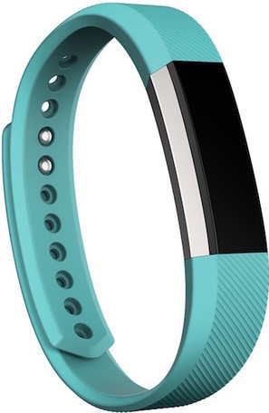 ABI: Activity tracking device shipments to reach 87M in 2021 | Quantified Self, Data Science,  Digital Health, Personal Analytics, Big Data | Scoop.it