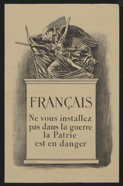 1914-1918 : le tribunal du monde - Mediapart   Centenaire de la Première Guerre Mondiale   Scoop.it