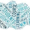 Claves para diseñar un MOOC | Observatorio Welearning | APRENDIZAJE | Scoop.it