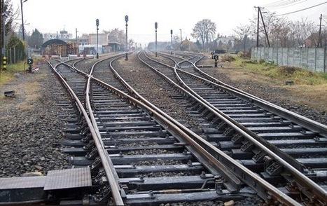 Sécurité ferroviaire : ces questions qui dérangent la SNCF | Entreprise SNCF | Scoop.it