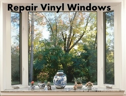 How to Repair Vinyl Window: How to Repair Vinyl Windows - Effective Guide For Vinyl Window Repairs | Windows And Doors Repair | Scoop.it