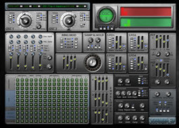 5 Best Freeware Synthesizers Plugins Released in 2014 | Music Creation and Tools | Scoop.it