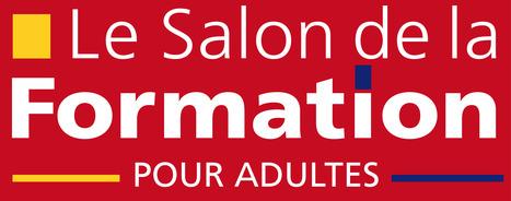 Adelphis Lille participe à l'édition 2014 du Salon de la Formation ... | Actualité de l'emploi et de la formation | Scoop.it