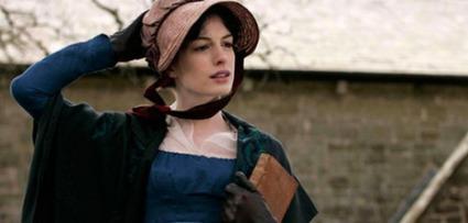 Jane Austen: Autora de Orgulho e Preconceito vai ganhar novo filme | Litteris | Scoop.it
