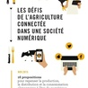 AGROFOURNITURE ET INTERNET