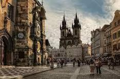 What all you should consider while going for Prague holiday? | Enjoy Prague Holiday and Travel oikes.com | Scoop.it