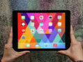 Revue de tests : l'iPad Air au top | Geekerie | Scoop.it