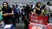 Travel stop company looking for candidates at St. Louis job fair - KMOV.com | EMPLOYMENT TODAY | Scoop.it