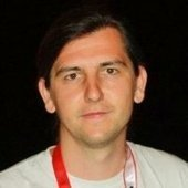 Permanently remove files and folders from a git repository | Programming in Bioinformatics | Scoop.it