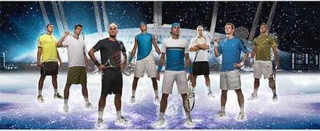 Live ATP Online   watch live tennis   Scoop.it