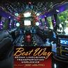 Bay Area Corporate Limousine Services