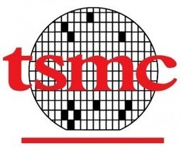 TSMC Shipments Signal the Start of Production for New Apple Products - Mobile Marketing Watch | Internet of Things - Company and Research Focus | Scoop.it