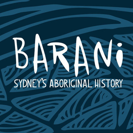 Home - Barani   Primary history- First Contacts   Scoop.it