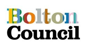 Bolton Council achieves cost savings by focusing on channel shift with digital communications - GovDelivery | Government Communications | Scoop.it