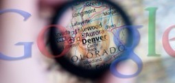 Google AdWords Geo-Targeting: Have We All Been Doing It Wrong? | Local Internet Marketing Ideas | Scoop.it