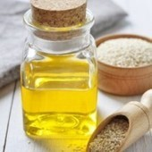 Oil Pulling: Ancient Secret for Optimal Health | Bicol Coconuts | Scoop.it