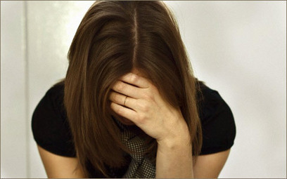 Depression in Women is More Difficult Than You Thought | Depression | Scoop.it