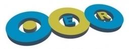 DigiRef - Öppna lärresurser | Interaktiva läromedel | Scoop.it