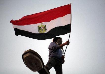 Égypte : pas de soutien financier si la démocratie ne progresse pas, affirment les députés européens | Égypt-actus | Scoop.it