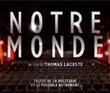Notre Monde : le film | Hum'N Kaïros | Scoop.it